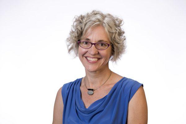 Lisa Croucher