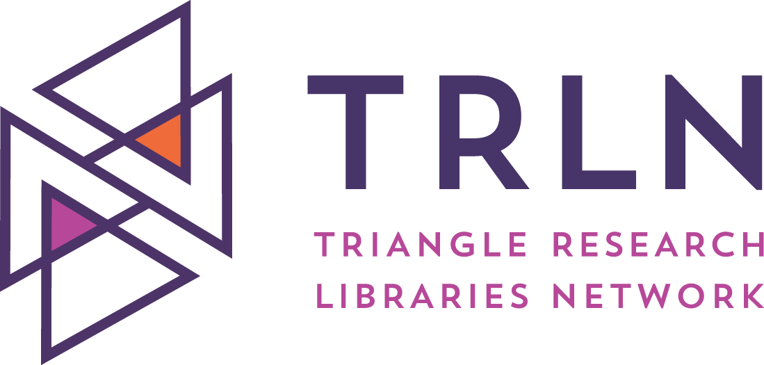 Triangle Research Libraries Network
